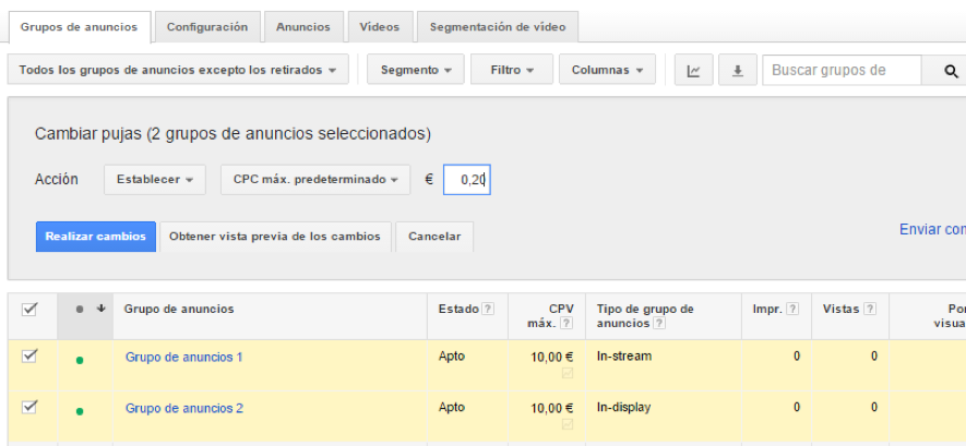 Google fusiona YouTube TrueView con AdWords3