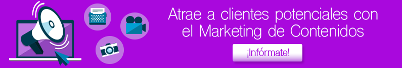 Cómo utilizar el Storytelling en tu estrategia de Marketing Digital