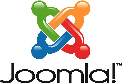 SEO para Joomla: claves para mejorarlo