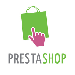 SEO para Prestashop: claves de optimización