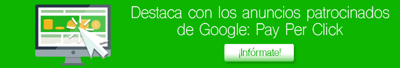 Anuncios de Google Adwords en Google Shopping