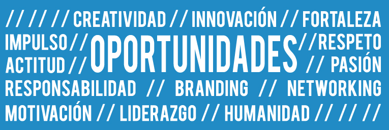 Open Your Mind, el evento para emprendedores con talento