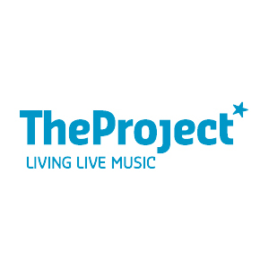 11-TheProject