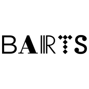 3-Barts