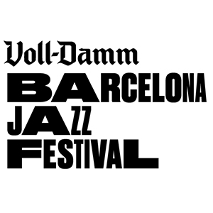 4-Festival-Jazz