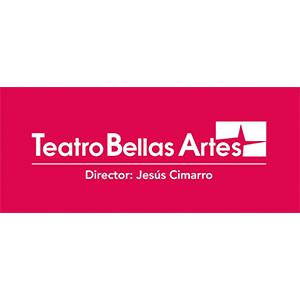 5-Bellas-Artes