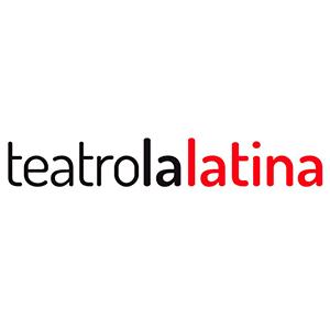 6-Tetaro-latina
