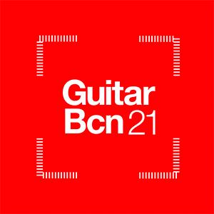 7-GuitarBcn