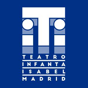 8-TeatroInfantaIsabel