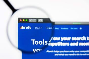 Ahrefs_backlinks