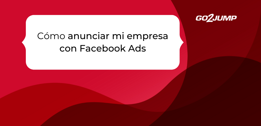 Anunciar_empresa_FacebookAds