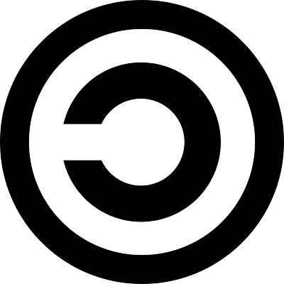 Proteger mi contenido en internet mediante copyright supone que para que terceros puedan hacer uso de él, deberán cumplir los permisos que les indiquemos