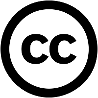 Proteger mi contenido en internet mediante creative commons supone que para que terceros puedan hacer uso de él, sigan las indicaciones marcadas bajo esta licencia