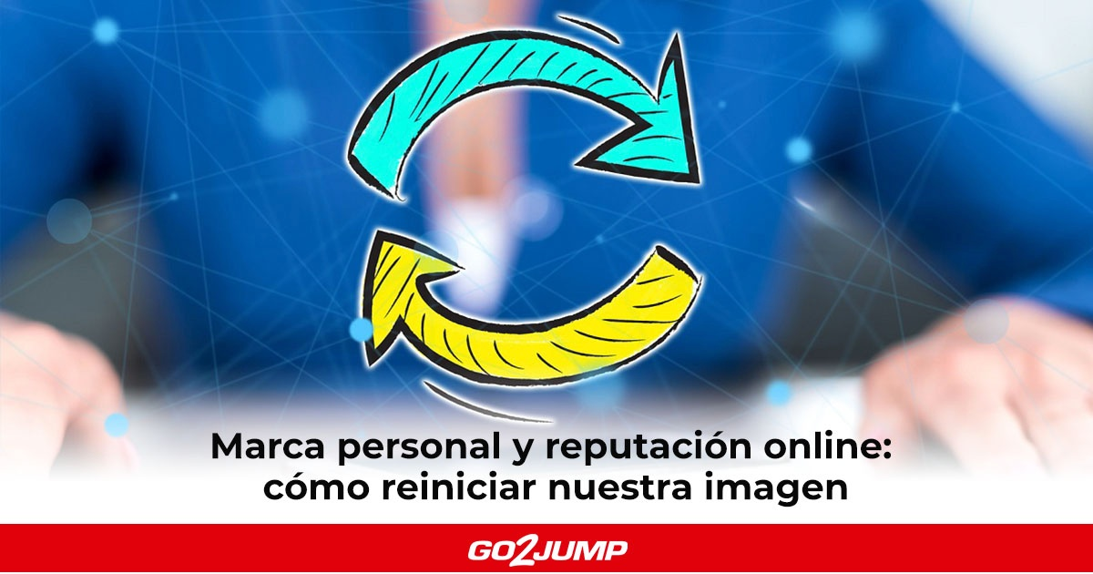 La marca personal online va ganando cada vez más protagonismo en nuestras interacciones