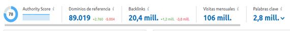 Enlaces_externos_backlinks