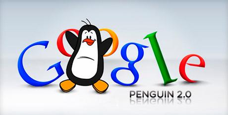 Google-Penguin-2-01.png