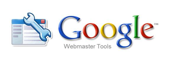 Herramientas de Google para analizar los resultados de tu estrategia SEO