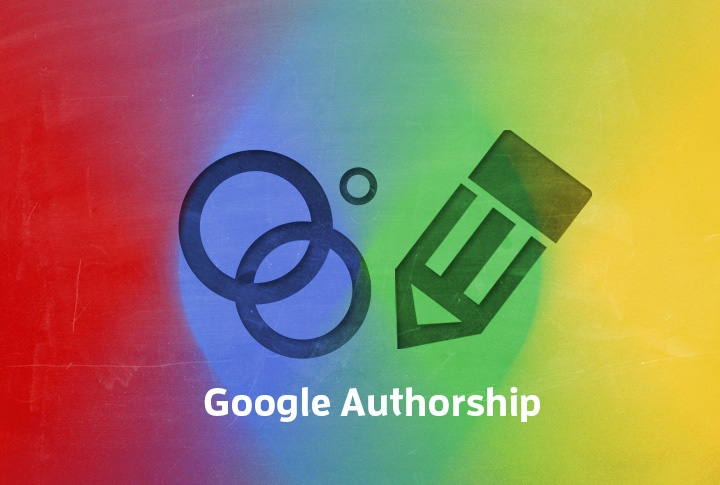 Google-authorship1.jpg