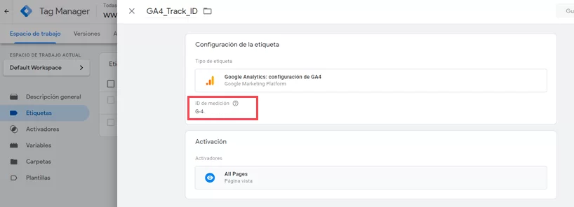 ID-seguimiento-Google-Analytics-4.png copia
