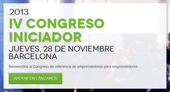 IV-Congreso-INICIADOR-en-Barcelona1.jpg