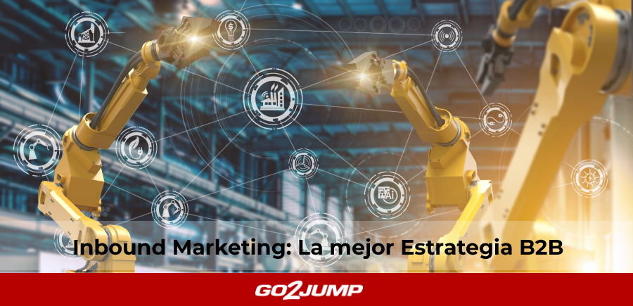 Inbound-Marketing-la-mejor-estrategia-B2B
