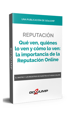 ebook-importancia-reputacion-online