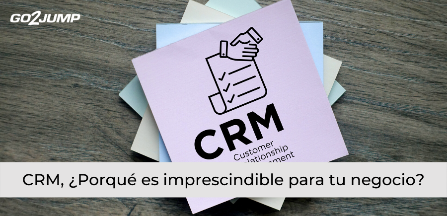 POST CRM PORQUE ES IMPRESCINDIBLE (002)