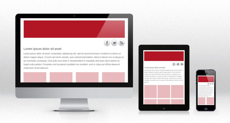 Responsive-Web-design1.jpg