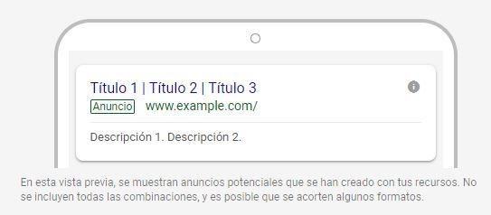 anuncio-busqueda-adaptable-google-ads-ppc
