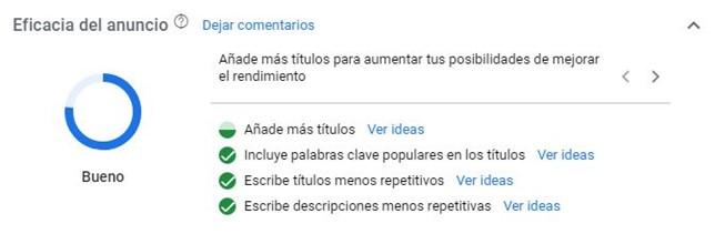 anuncio_busqueda_googleads