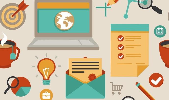 ¿Cómo definir objetivos y métricas para un blog personal?