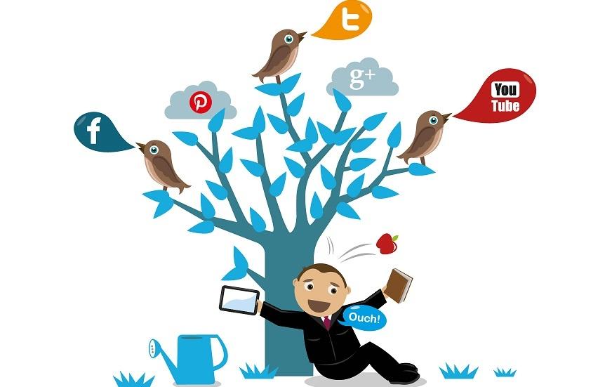 Fidelización en Social Media