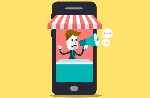 Hay vida más allá de un e-commerce