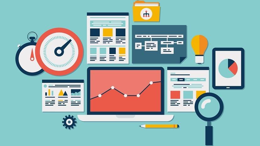 Por qué configurar el buscador interno en Google Analytics