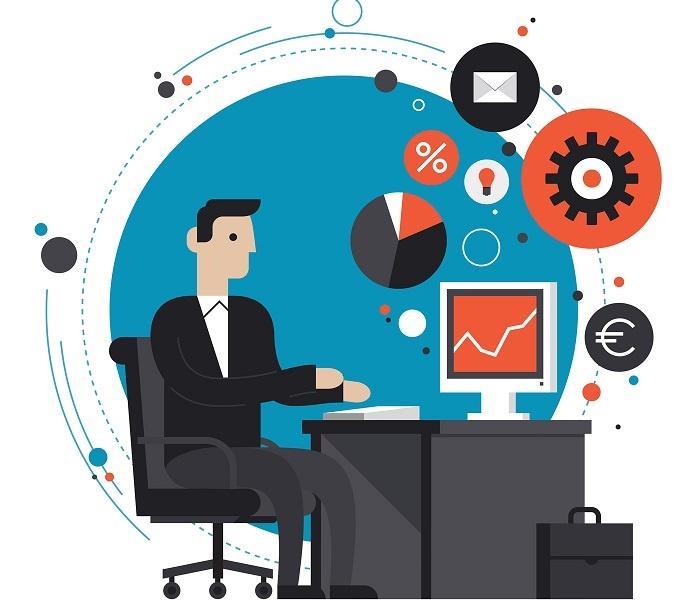 Presente y futuro del analista web