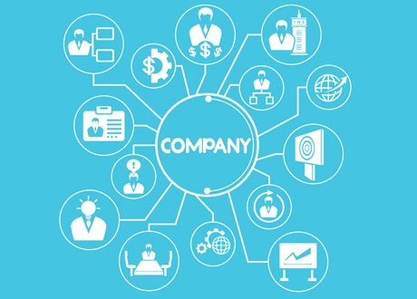 Éxito en una alianzas estratégica online