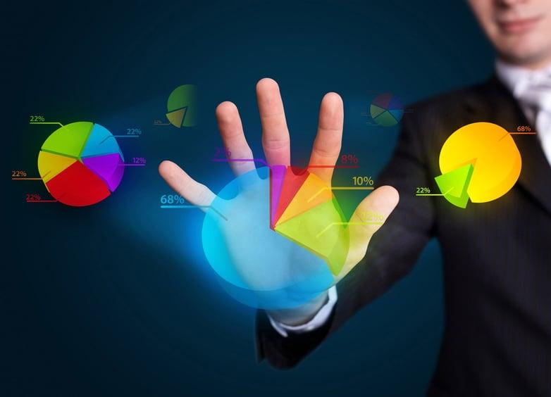 análisis del mercado potencial online