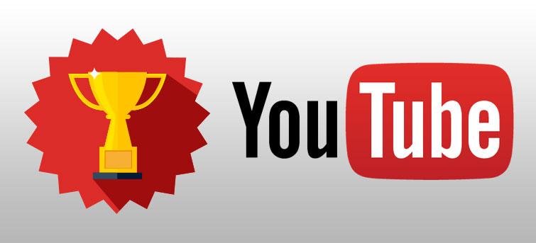 Los 10 factores del SEO para vídeos