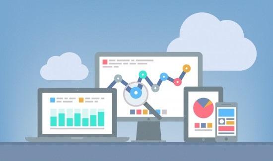 sácale el máximo a las herramientas para webmasters