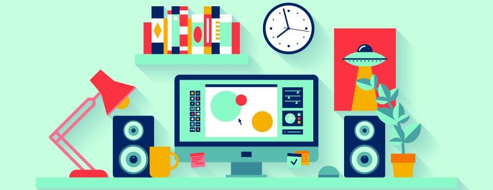 3 ventajas del marketing de contenidos que cambiarán tu estrategia online