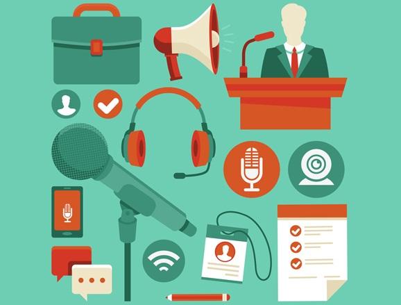 Streaming como herramienta letal en Inbound Marketing