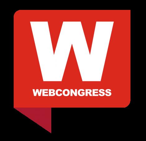 Conversión de usuarios, neuromarketing, automatización y otras historias del Webcongress Barcelona 2015