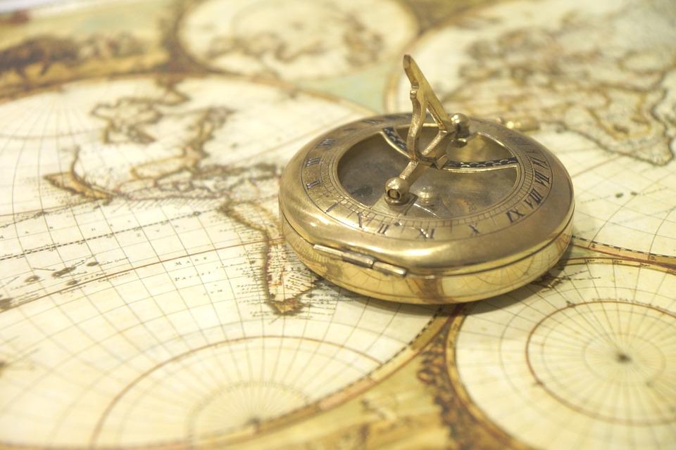Un buen plan de negocio internacional debe marcar el norte de cada una de nuestras acciones destinadas a alcanzar el éxito