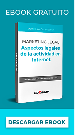 ebook_legal