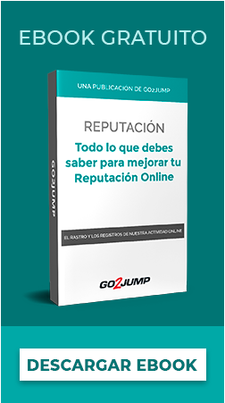 ebook_reputacion