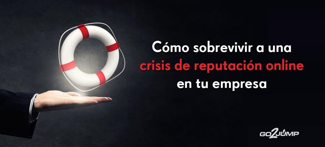 g2j-sobrevivir-crisis-reputacion-online.png