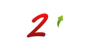 go2jump-white.png
