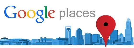 google-places1-1.jpg