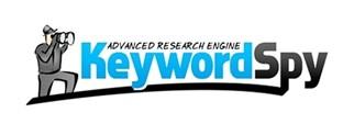 keyword_spy