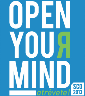open_your_mind_emprendedores1-e1441877472665.png